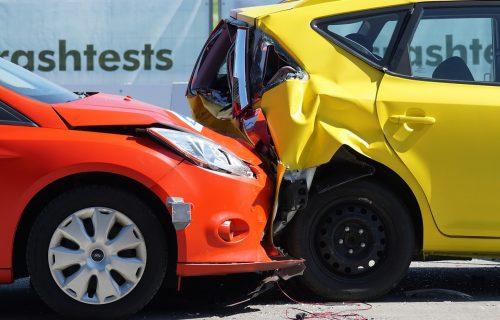 VODIČ: Kako da kupite što bezbedniji automobil?