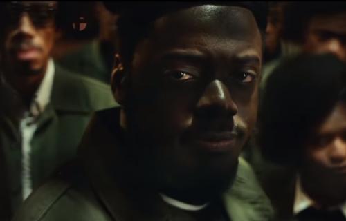 """Glumci iz horora """"Get Out"""" ponovo na okupu: Stiže film o Partiji crnih pantera (VIDEO)"""