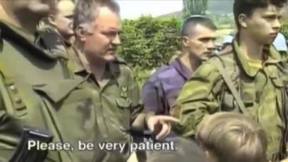 Srbi su UBILI pola miliona Albanaca i 200.000 muslimana! Otkriveno ko je PLASIRAO ove mostruozne laži