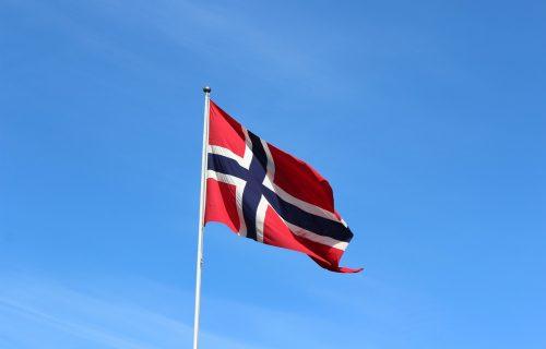 Norveška proteruje ruskog diplomatu zbog ŠPIJUNAŽE: Odavao državne tajne, preti mu 15 godina robije