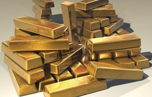 Imaš zlato - nisi bogat: Stručnjaci TVRDE da će OVO biti najvredniji plemeniti metal