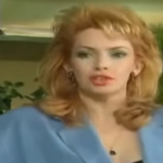 Glumila je u kultnim serijama, bila u rijalitiju, LJUBILA se sa Ekremom i Erom: Ovako sada IZGLEDA (FOTO)