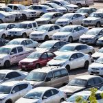 Poskupljenje polovnih vozila u Srbiji: Autoplacevi postavili nove CENOVNIKE, a za sve su KRIVI Nemci