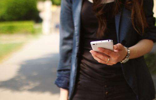 Poželećete da nikada ne uključite ovu korisnu aplikaciju za Android i iOS telefone