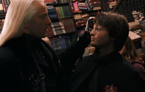 """Sve je počelo kada je bio tinejdžer: Glumac iz """"Harija Potera"""" progovorio o svojoj borbi sa drogom"""