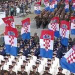 SRAMOTA: Hrvati od Srbije traže neverovatne uslove za celu Vojvodinu, ova tri grada su prva na udaru