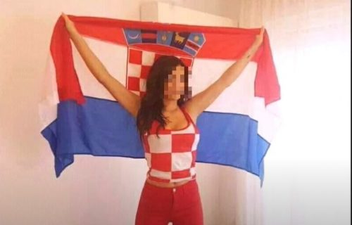 Hrvatica lagala o BOLESTI I SMRTI svoje porodice da bi uzela pare! Izvukla skoro POLA MILIONA od dva starca