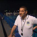 """Igor Milanović zgrožen incidentom u Kotoru: """"Ne mogu da verujem šta se desilo, Danilo je preterano fin"""""""