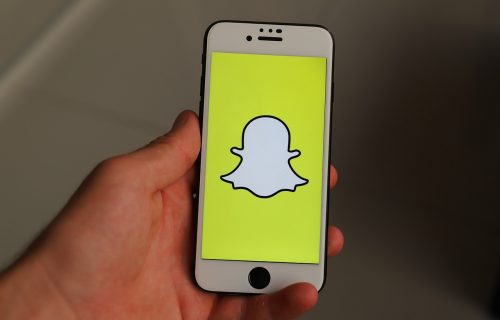 LUKAV PLAN: Snapchat uvodi funkciju koju korisnici TikToka obožavaju
