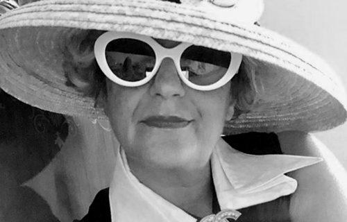 Na profilu Isidore Bjelice osvanula nova OBJAVA: Odluku o OVOME donela njena porodica (FOTO)