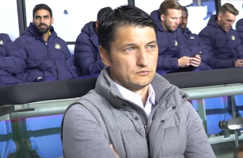 Ivića SPASILI PENALI: Votford sa bele tačke do trećeg kola Liga kupa