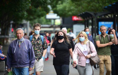 Vlada Srbije uvodi KARTICU koja donosi niz pogodnosti: Evo koji građani će moći da je koriste