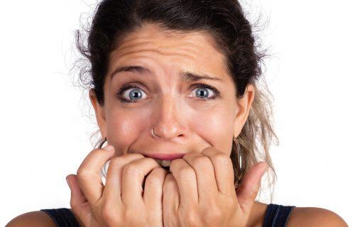 Plašite se BUDUĆNOSTI i zato ne uživate u SADAŠNJOSTI? Psiholozi objašnjavaju razloge ovog poremećaja