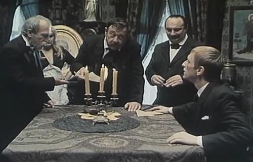 """Tajna """"Maratonaca"""": Jedna od kultnih scena srpskog filma je snimljena na prevaru"""
