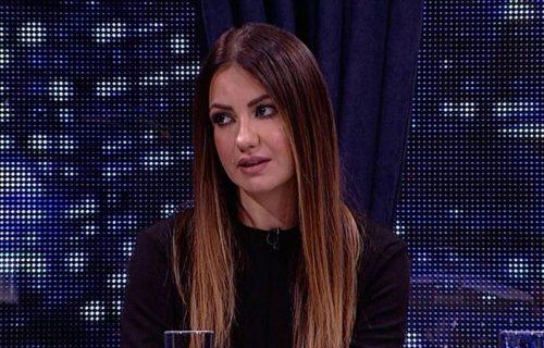 Sindi o sestrinom STANJU nakon što je odvedena u bolnicu Dr Laza Lazarević: Evo kako je Nevena
