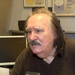 Mišo Kovač (80) izašao iz bolnice, potvrdio DOBRE VESTI: Evo šta je pevač rekao