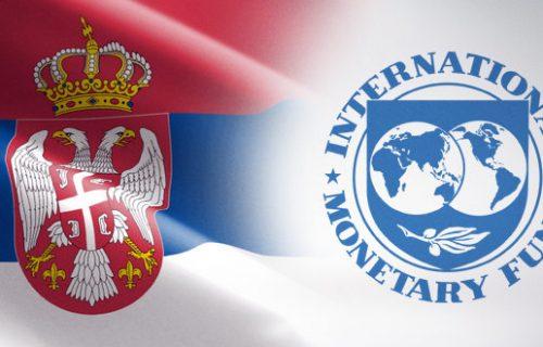 Sjajna vest: Plate u Srbiji biće VEĆE, evo i od kada