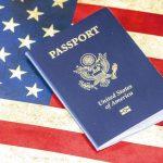 SAD izdale novi pasoš: Sadrži RODNO NEUTRALNU kategoriju