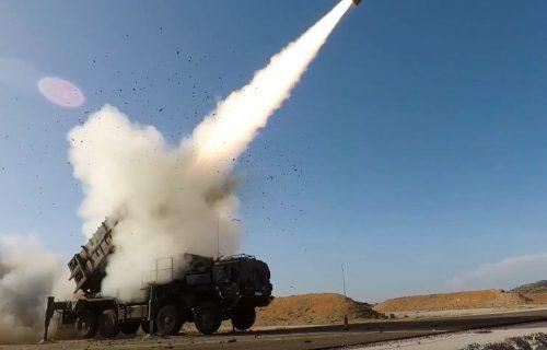 Moćni raketni sistem NIKADA nije bio bliži Srbiji: NATO pravi NAJVEĆU bazu na Balkanu