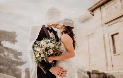 Brak bez vođenja ljubavi: Da li ZAISTA može da funkcioniše i pod kojim uslovima?