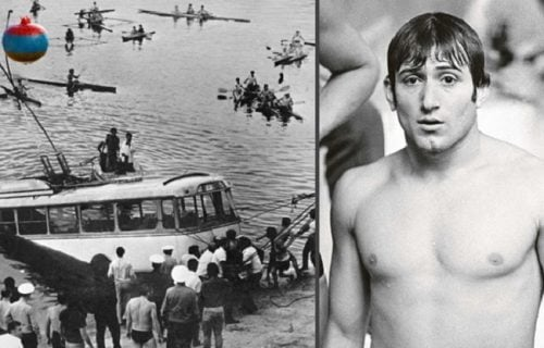 Autobus se survao u jezero, a onda se pojavio on: Izvukao je 30 ljudi, ali i danas PLAČE zbog nečega