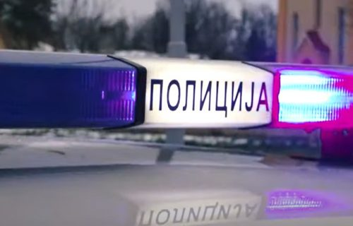 Uz pretnju SATAROM opljačkali prodavnicu: U munjevitoj akciji policije UHAPŠENI napadači iz Rakovice