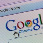 Prevaranti koriste Google Chrome da preuzmu vaš računar, evo kako da ih ZAUSTAVITE