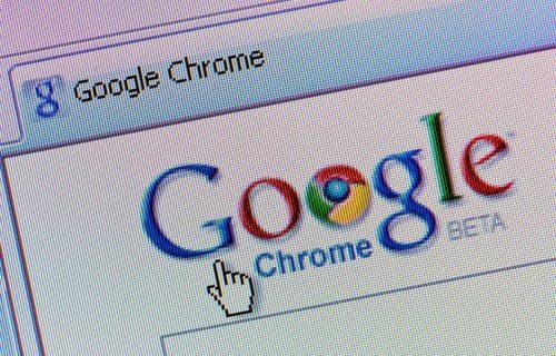 """Postanite """"nevidljivi"""" jednim klikom: Google Chrome dobija korisnu opciju (VIDEO)"""