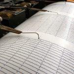 JAK ZEMLJOTRES pogodio Dalmaciju: Potres se osetio i u Splitu