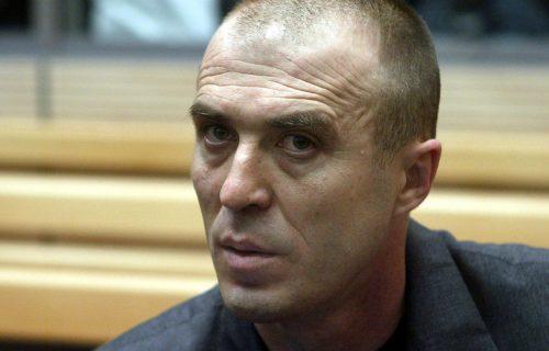 Pogodila ga je još jedna u NIZU SMRTI: Zvezdan Jovanović saučešće izjavljuje preko Fejsbuka (FOTO)