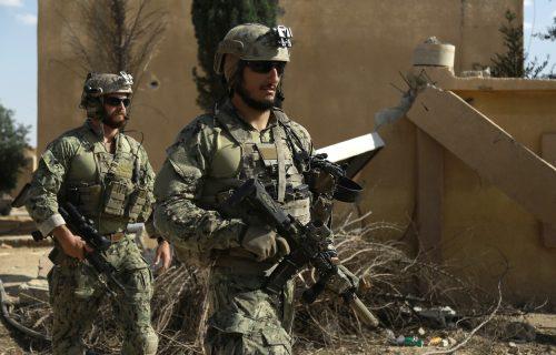 Američka vojska ima Samsung telefon o kojem možemo samo da sanjamo (VIDEO)