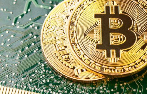 Virtuelni novčanik pun kriptovalute: Američke službe nadmudrile teroriste i zaplenile bogatstvo