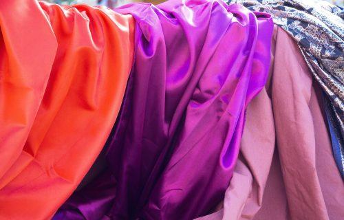 Stručnjaci otkrivaju: Zašto leti NE SMETE da koristite omekšivač za veš i nosite svilene pidžame?