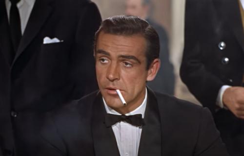 """""""Džejms Bond Šona Konerija bio je SILOVATELJ"""": Poznati reditelj izjavom ŠOKIRAO svetsku javnost"""