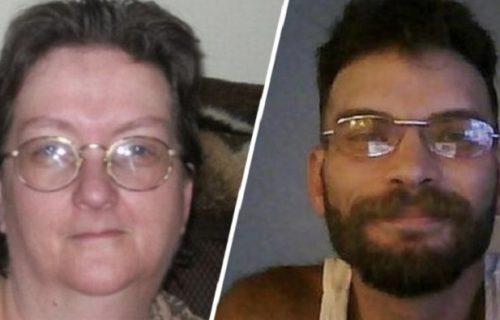 """""""Ležao je na njoj, ona je samo stenjala"""": Uhvatila majku i sina u krevetu i napravila im pakao od života"""
