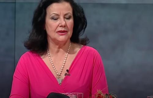 Znamo je iz RIJALITIJA, pričalo se da je preotela MUŽA Snežani Savić, a glumila je u OVOM filmu (FOTO)