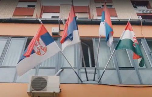 Novo ŽARIŠTE korone u Srbiji: Meštani krive maturske proslave i svadbe