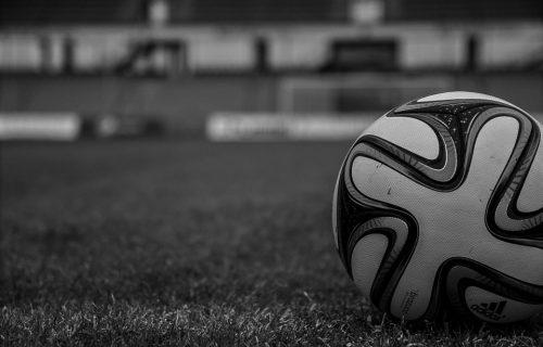 Tragedija za tragedijom: Još jedan poznati fudbaler izvršio samoubistvo