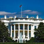 Važan izveštaj iz Bele kuće: Amerika ne traži SUKOB sa Kinom, samo brani svoju odluku
