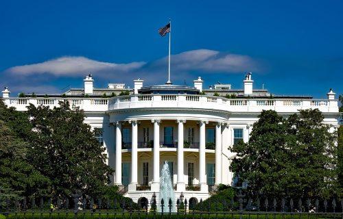 Bajden ODLUČIO: Obelodanio koji ljudi će preuzeti funkcije u Beloj kući