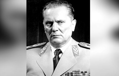 Velika ISPOVEST bivšeg vojnika Crvene armije: Srbin otkrio da TITO nije dao tenkovima da odu na Kosovo