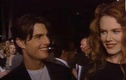 Nikol Kidman otvoreno o RAZVODU od Toma: Nije kriva SAJENTOLOGIJA, ovo je razlog!