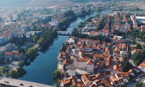 Filmski festival u Trebinju dobio zeleno svetlo: Priznanja idu u ruke Voje Brajovića i Ane Sofrenović