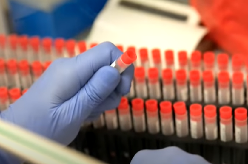 Dva miliona Srba dobiće vakcinu! Svi detalji o vakcinaciji u Srbiji koje morate znati