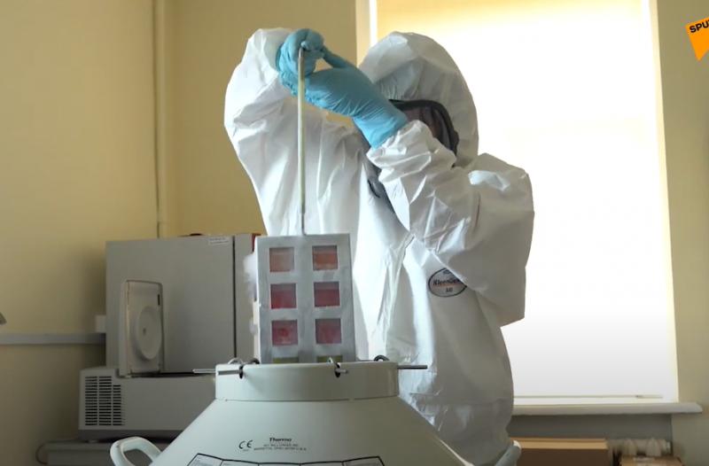 Kina testira čak 11 vakcina protiv korone, neke od njih posebno obećavaju