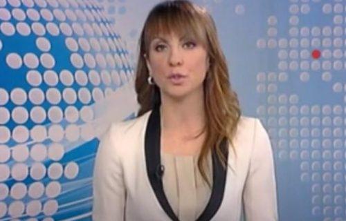 """""""Čak 240.000 Srba putuje u nepoznato"""": Voditeljka RTS bila je deo kolone, ovo je njen dnevnik"""