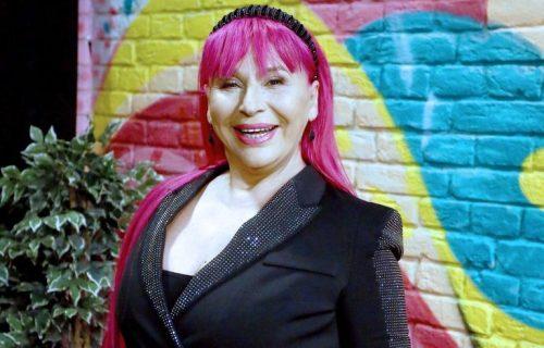 Zorica Brunclik je jedna od NAJOBRAZOVANIJIH pevačica na estradi: Evo koji je FAKULTET završila!