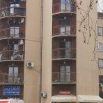 Cena kvadrata u Beogradu OTIŠLA U NEBESA: Da li će pući balon? Na ovih sedam lokacija košta upola manje