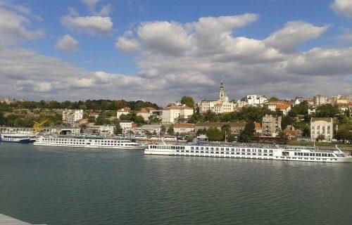 Beograd među najboljim gradovima na svetu za rad na daljinu: Visoko treće mesto za prestonicu