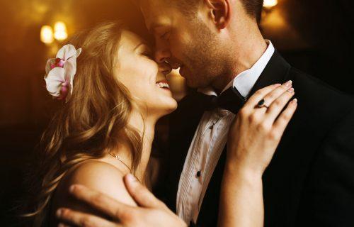 Pravilo 4 K: Stvari koje mogu drastično da unaprede vaš brak